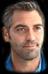 Д.Клуни